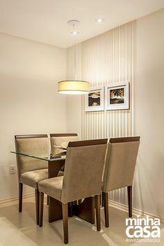 Mesa de jantar.png (566×850)