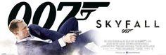 James Bond - Bond In Dust (Skyfall) - plakat | sklep online