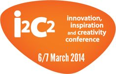i2c2-Conference