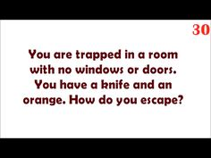 5 FUN RIDDLES WITH ANSWERS TO MAKE YOU THINK Funny Quiz Questions, Trivia Questions And Answers, Trick Questions, This Or That Questions, Fun Riddles With Answers, Tricky Riddles, Back To School Poem, Magic Tricks Videos, Brain Riddles