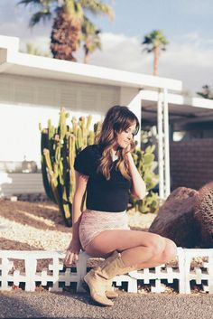 kelly christine photo - kacey musgraves