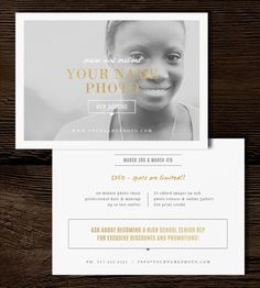 This freebie mini session template will help you market your studio. Easily customize this template to fit your brand and advertise your spring mini sessions or engagement sessions.