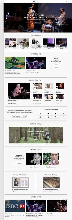Evan Dorlot | Web and UX design Prague