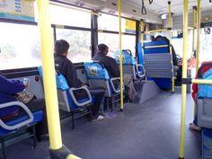 지리산가는 버스