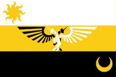 Here is the second flag in my series of three flags I made for Equestria. Flag of Equestria Empire Alternate History, My True Love, Illustrations, Flag Design, Aries, My Little Pony, Empire, Deviantart, Flags