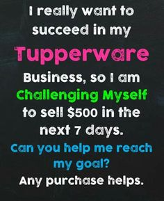Www.my.tupperware.com\cristihendrickson