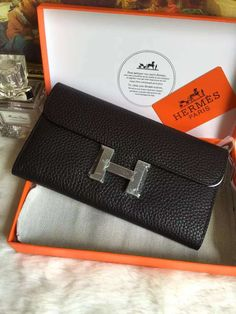 hermès Wallet, ID : 49484(FORSALE:a@yybags.com), hermes brown leather handbags, hermes wallet, hermes briefcase bag, hermes purple handbags, hermes backpack handbags, hermes where to buy briefcase, hermes soldes, hermes france online store, hermes handbag stores, hermes laptop briefcase, hermes key wallet, hermes leather handbags sale #hermèsWallet #hermès #hermes #vintage #handbags
