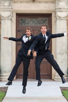Groom and Best Man Photography: Everest Road Photography Road Photography, Wedding Photography Poses, Wedding Photography Inspiration, Wedding Poses, Wedding Shoot, Photography Ideas, Groom And Best Man Pictures, Groom Pictures, Guy Pictures