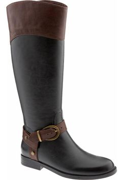 There's no reason your rainboots can't look stylish (although mine don't!).