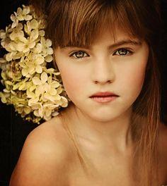 Christina Marie Santiago