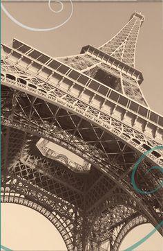French Pattisserie - 12th & Passyunk