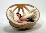 crib for grown ups, i want this so bad