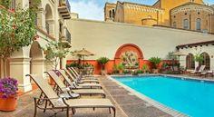 Omni La Mansion del Rio - 4 Sterne #Hotel - EUR 129 - #Hotels #VereinigteStaatenVonAmerika #SanAntonio http://www.justigo.at/hotels/united-states-of-america/san-antonio/78205-112college_100537.html