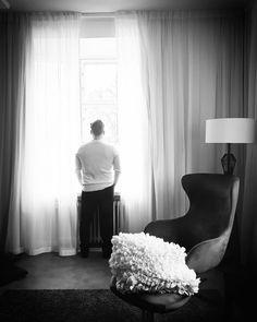 Luxury white blanket, quilt, unique, handmade, design, interior, satu nisu design, www.satunisu.fi Quilt, Blanket, Unique, Interior, Design, Inspiration, Quilt Cover, Biblical Inspiration, Indoor