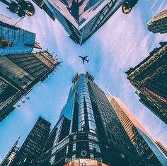 I must travel to Dubai ✈️