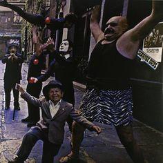 Strange Days (180 Gram Vinyl) Rhino Records http://www.amazon.com/dp/B0028ER4Q4/ref=cm_sw_r_pi_dp_z7Dcvb0E87F69