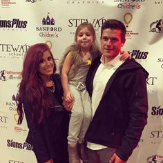 """Having a great time with my loves at the Fashionista Miracles event! #childrensmiraclenetwork"""