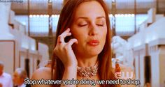 15 Things Only Girls Obsessed with Online Shopping Understand