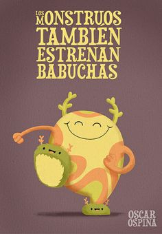 BABUCHAS by ospina_oscar, via Flickr
