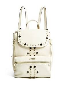 Alanis Backpack | GUESS.com