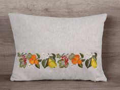 Check out this item in my Etsy shop https://www.etsy.com/listing/271612791/fruit-colorful-cute-embroidery