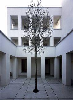 Uwe Schröder Architekt