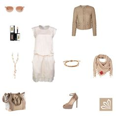 Evening Outfit: Siky Cool. Mehr zum Outfit unter: http://www.3compliments.de/outfit-2015-07-17