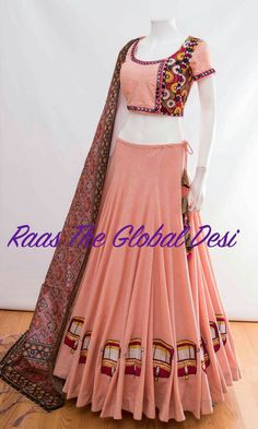 WhatsApp us for Purchase & Inquiry : Buy Best Designer Collection from by Indian Lehenga, Indian Gowns, Indian Fashion Dresses, Indian Designer Outfits, Indian Outfits, Pakistani Outfits, Indian Wear, Designer Dresses, Half Saree Designs