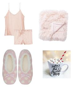 """""""movie time"""" by explorer-15098277769 on Polyvore featuring Equipment, M&Co and Jaipur"""