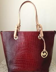 love it so much! michael kors bags discount 2013!