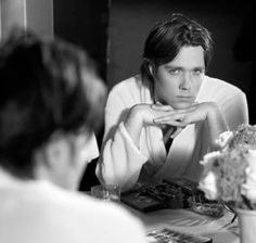 rufus wainwright... best singer/songwriter of our time...