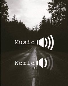 Find images and videos about music, wallpaper and world on We Heart It - the app to get lost in what you love. Music Wallpaper, Tumblr Wallpaper, Screen Wallpaper, Cool Wallpaper, Wallpaper Quotes, Phone Wallpapers Tumblr, Hipster Phone Wallpaper, Tumblr Iphone, Cellphone Wallpaper