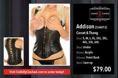 Addison $79