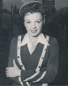 File:Judy Garland filming A Star Is Born.jpg
