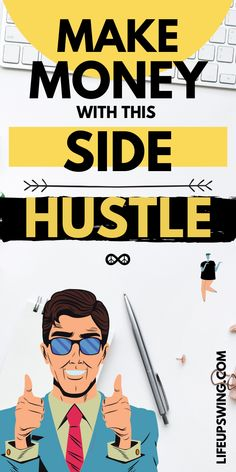 Make Money Fast, Make Money From Home, Make Money Online, Starting Your Own Business, Virtual Assistant, Creative Business, Affiliate Marketing, Hustle, Connection