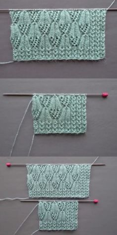 Best Beautiful Easy Knitting Patterns - Knittting Crochet - Knittting Crochet ideas for women inspiration Best Beautiful Easy Knitting Patterns - Knittting Crochet Easy Sweater Knitting Patterns, Knitting Stiches, Easy Knitting, Knitting Designs, Cardigan Pattern, Lace Patterns, Stitch Patterns, Crochet Patterns, Diy Crafts Knitting
