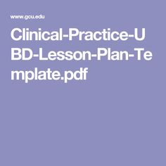 Clinical-Practice-UBD-Lesson-Plan-Template.pdf