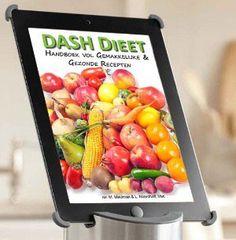 dash-dieet