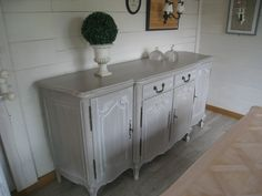 IMG_0017 Sideboard Buffet, Home Staging, Chalk Painting, Cabinet, Storage, Furniture, Home Decor, Painted Furniture, Clothes Stand