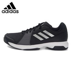 42034869f30 Original New Arrival 2017 Adidas approach Men s Tennis Shoes