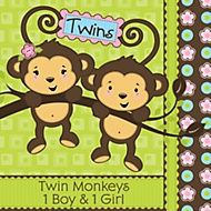 http://www.bigdotofhappiness.com/baby-shower/baby-shower-themes/twins-baby-shower-themes.html