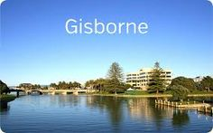 Image result for gisborne city Gisborne New Zealand, City, Beach, Water, Outdoor, Image, Gripe Water, Outdoors, The Beach