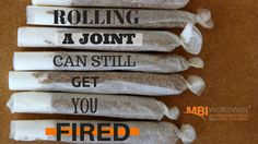 #drugtesting #hr #hrblog #workplacesafety #cannabis #marijuanalegalization   http://blog.mbiworldwide.com/pot-marijuana-grass-cannabis-whatever-its-called-its-still-not-safe-in-the-workplace/