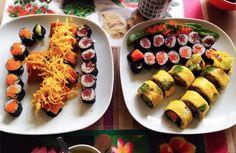 Cours de cuisine Lyon La Table d'Asie