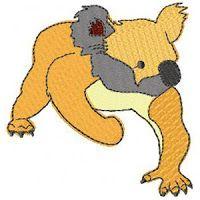 Gépi hímzés minták: 2009 Tigger, Disney Characters, Fictional Characters, Art, Art Background, Kunst, Performing Arts, Fantasy Characters, Art Education Resources