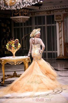 Mimi-and-Nas-Hausa-Muslim-Wedding-in-Nigeria ~African fashion, Ankara, kitenge, African women dresses, African prints, African men's fashion, Nigerian style, Ghanaian fashion ~DKK