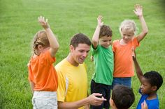 SUMMER CAMP AS IMPORTANT SOCIALIZATION EXPERIENCE. The structure, learning opportunities and diverse social environment help campers develop important life skills that are not emphasized in a school setting...
