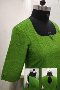 PDF Sewing patterns coming soon Salwar Neck Patterns, Neck Patterns For Kurtis, Salwar Pattern, Salwar Neck Designs, Kurta Neck Design, Saree Blouse Neck Designs, Kurta Designs, Blouse Designs, Chudidhar Neck Designs