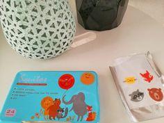 Lemon Eucalyptus, Groot, Citronella, Plastic Cutting Board, Stickers, Mugs, Health, Health Care, Tumblers