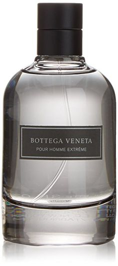 48 Fragrance For Cheap And Knockoffs That Smells Like The Real Ideas Fragrance Perfume Eau De Toilette